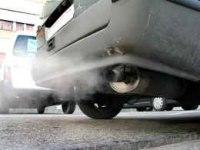 ADEME/UTAC : publication du taux d'émission de CO2 des véhicules par marque et type de carburant