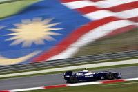 F1: Ecclestone avoue enfin que le départ du GP de Malaisie est trop tardif !