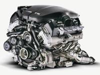BMW V10: déjà 20000