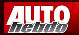 Auto Hebdo arrive (enfin) sur internet