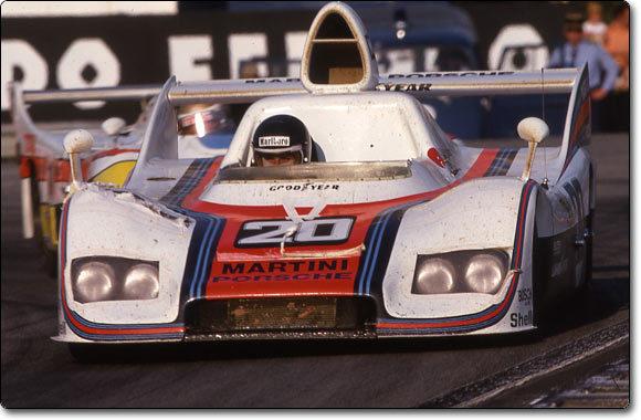 Porsche 936 1977 Sauv 233 E Par Le Gong
