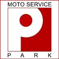 Nouveau parking spécial moto à paris