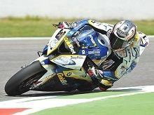 Superbike - Monza M.1: Marco Melandri se relance