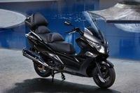 Tarifs Honda : Hausse des prix en ce mois d'Avril