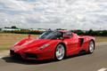 La minute du propriétaire : « Ferrari Enzo – La chevauchée fantastique »