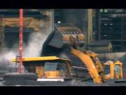Canada : l'industrie pétrolière de la Province l'Alberta au coeur du débat