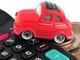 Voiture d'occasion : estimez facilement la cote de votre auto