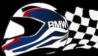 Actualité moto - BMW: Des chiffres historiques en avril pour les Bavarois