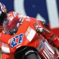 Moto GP: Chine: Bridgestone fait profil bas