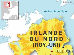 Véhicules électriques : l'Irlande du Nord prévoit de déployer un réseau d'infrastructures