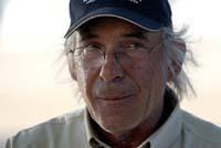 Dakar 2007: Metge aux côtés de Muller ?