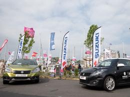 Brèves de l'éco - Volkswagen veut réduire ses coûts de 5 Mds/an à partir de 2017...