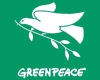 GreenPeace propose l'élection de la pire voiture [MAJ]