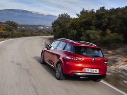 Les groupes PSA et Renault défendent les motorisations diesels