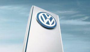 Volkswagen France aurait triché sur ses chiffres de vente