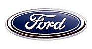 Ford devrait faire des (petits) bénéfices... en 2009 !