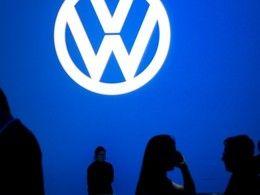 Volkswagen: baisse des ventes dans le monde