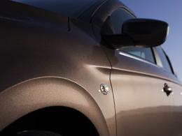 Des Peugeot 301, 308 et 508 seront assemblées et vendues au Nigéria