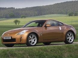 L'avis propriétaire du jour : LSRACING nous parle de sa Nissan 350Z 3.5 V6
