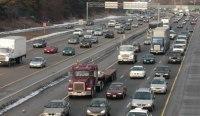Canada : dès 2011, la consommation de carburant des voitures et des camionnettes neuves sera réglementée pour la première fois
