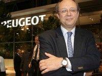 Robert Peugeot: «il est irresponsable de dénoncer le diesel»