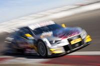 DTM-Nürburgring: Audi et Tomczyk écrasent Mercedes !