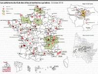 Mobilité durable : la Ville de Strasbourg vous sensibilise sur le Code de la rue