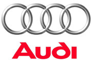 Actu éco: Audi carbure, Pirelli se rachète!