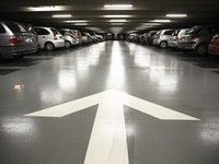 Economie : le stationnement tarifé au 1/4 d'heure, l'arnaque