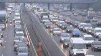 Le Parlement européen veut un objectif de 125 g de CO2/km d'ici à 2015 pour les voitures particulières neuves
