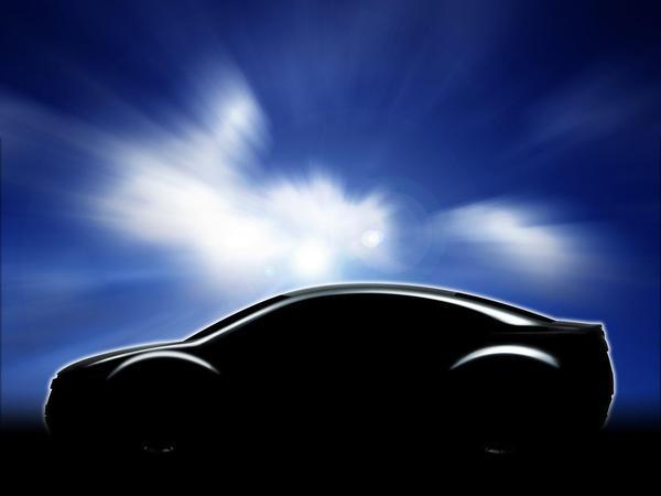 Los Angeles 2010 : Subaru annonce la suite
