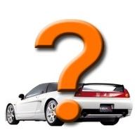 Need For Speed Carbon : et toi tu as fait combien au quizz ?