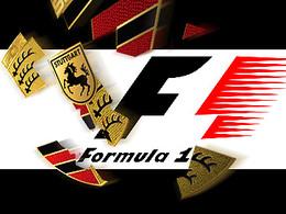 Le Groupe Volkswagen aurait dit non à la F1