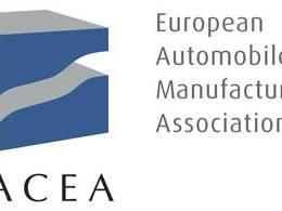 Economie: croissance du marché européen en juin
