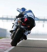 Yamaha : faites du circuit pendant le GP de France.
