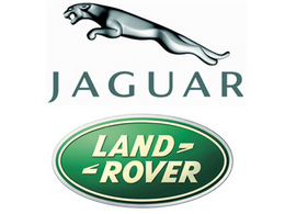 Résultats semestriels : un Jaguar-Land Rover record en hausse de 14%