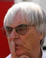 Formule 1 - Australie: Bernie veut des projecteurs, Sydney en lice