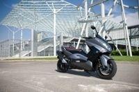 Forte hausse sur les tarifs Yamaha