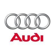 Recyclage : Audi respecte déjà la sévère norme entrant en vigueur en 2010
