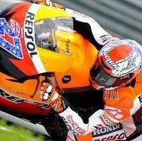 Moto GP - Test Sepang: Le duel entre Stoner et Lorenzo a commencé