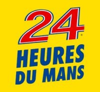 24 Heures du Mans : un véhicule hybride Toyota en 2010 !