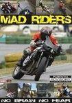 DVD : Les Mad riders, l'art de rue