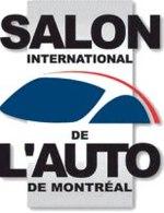 Salon de Montréal : les véhicules écolos sous les feux des projecteurs