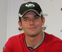 WRC: Saison finie pour Loeb