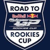 KTM, Red Bull MotoGP Rookies Cup: gagne ta place, toi qui roule en 390 Duke Cup