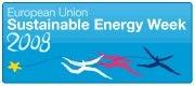 Bruxelles : tout savoir sur la Semaine européenne de l'énergie durable
