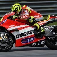 Moto GP - Test Sepang D.1: Rossi à près de deux secondes mais rassuré