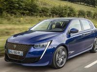 Peugeot 308: la nouvelle génération arrive en 2021