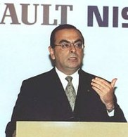 Renault-Nissan/Project Better Place : des véhicules 100 % électriques mis sur le marché israélien en 2011