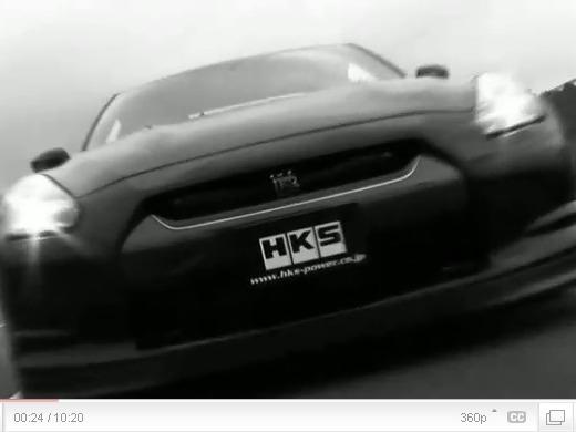 [R35] HKS NISSAN GT800 Racing Spec S7-HKS-R35-GT-R-GT800-Racing-Spec-la-replique-japonaise-a-Switzer-et-AMS-63036